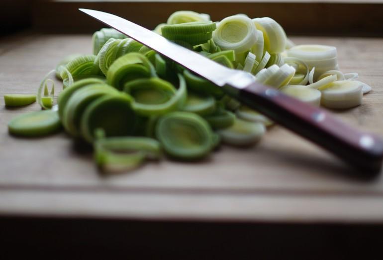knife-464879_1920